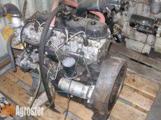 Perkins motor használt